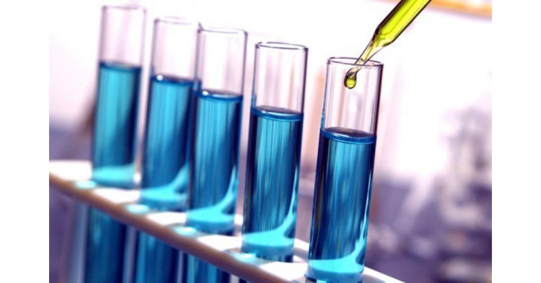 20 آزمایش علمی شگفت انگیز